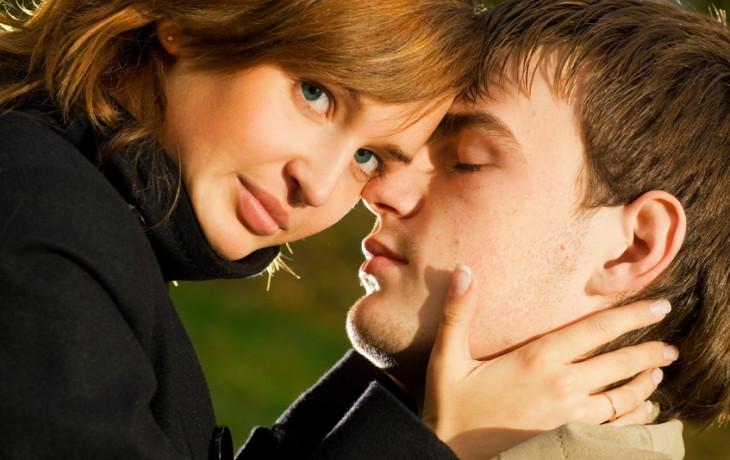 Chlamydie ničí mužské spermie