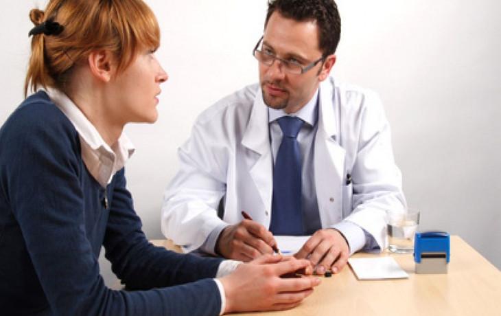 Intimní detaily při léčbě neplodnosti s nikým probírat nemusíte