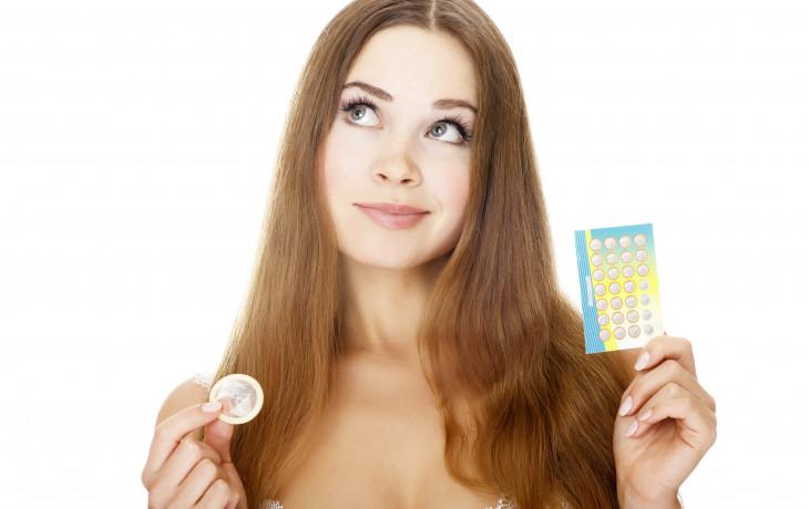 """Světový den antikoncepce upozorňuje na tři důležitá """"T"""""""