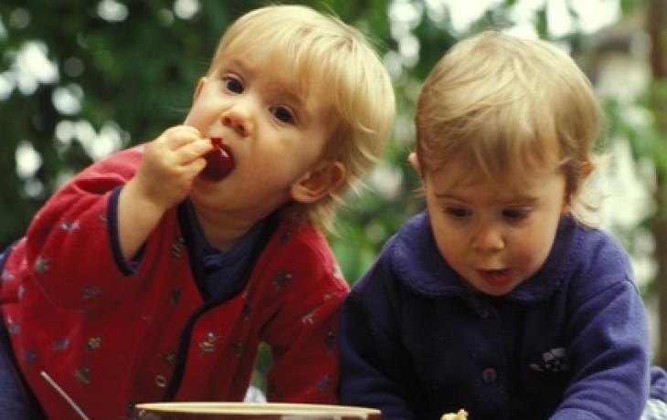 Pravděpodobnost dvojčat je po umělém oplodnění vyšší