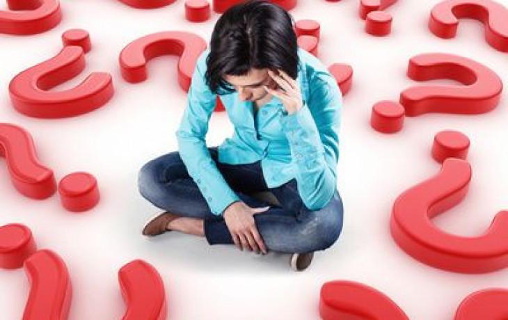 Endometrióza: onemocnění z mnoha příčin