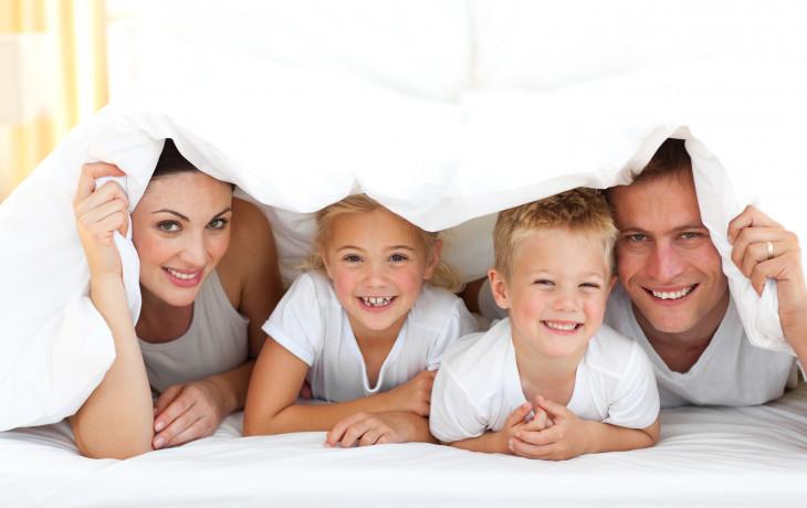 Děti tří rodičů – vědecká fantazie, nebo realita?