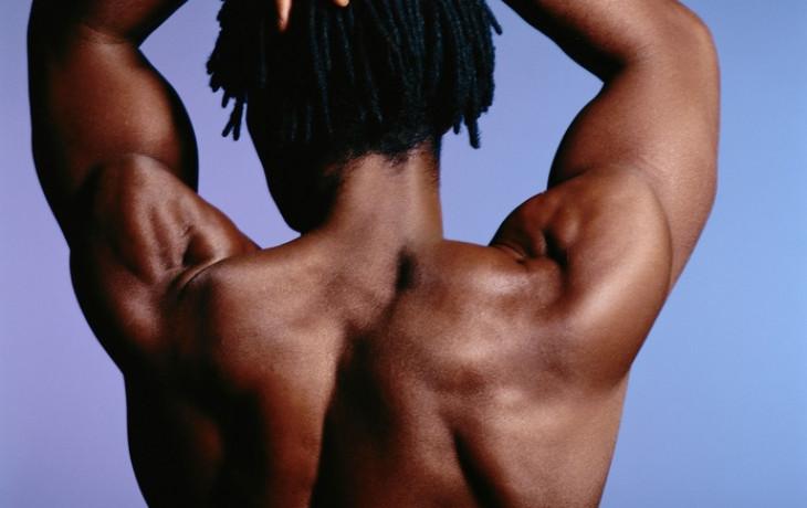 Intrauterinní inseminace řeší problémy mužské plodnosti