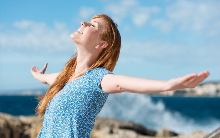 Jak se připravit na umělé oplodnění – tipy pro snížení stresu