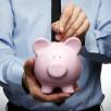 Léčba neplodnosti – co hradí pojišťovny a co zaplatíte z vlastní kapsy?